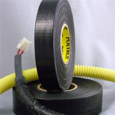 HWHT-101 Wire Harness Tape