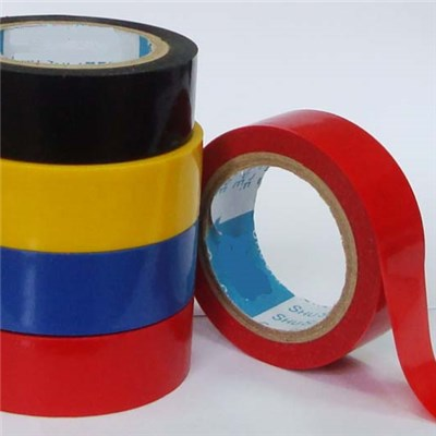 HET-109 Electrical Tape