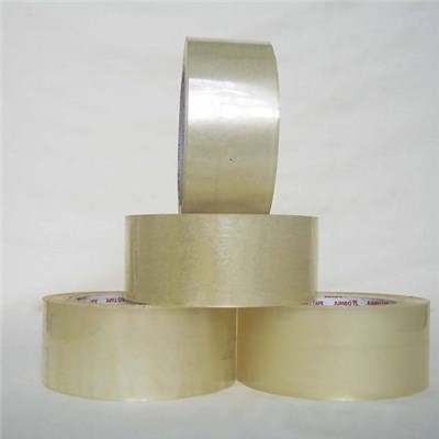 HPT-102 Packaging Tape