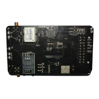 Bluetooth Board, Bluetooth Circuit Board