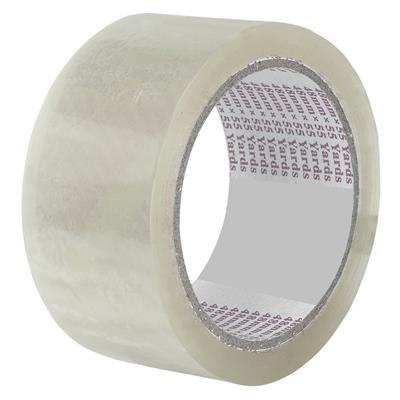 HPT-103 Packaging Tape