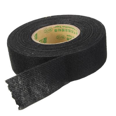 HWHT-103 Wire Harness Tape