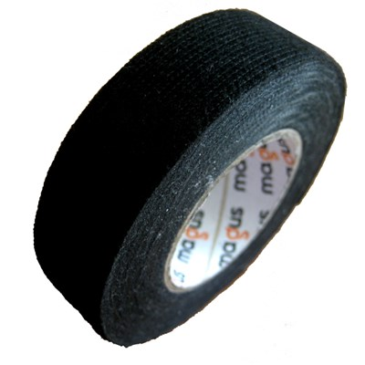 HWHT-104 Wire Harness Tape