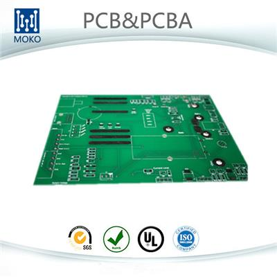 High Thick Copper PCB Power Board