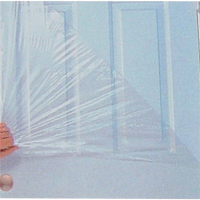 Surface PE Protective Film for Window and Door