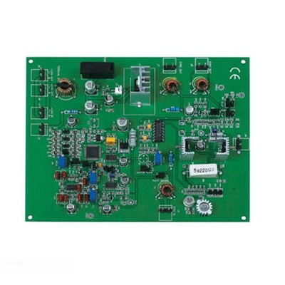 Turnkey PCB Aassembly Services,Turnkey Circuit Board