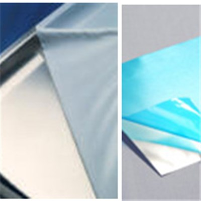 Sureface PE Protective Film and Tape for Metal products