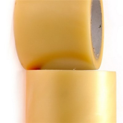 HPVC-101 PVC packaing adhesive tapes