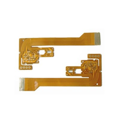 Flex PCB Board, Flexible Printed Circuits