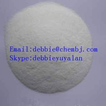 Benzylpenicillin potassium for Injection