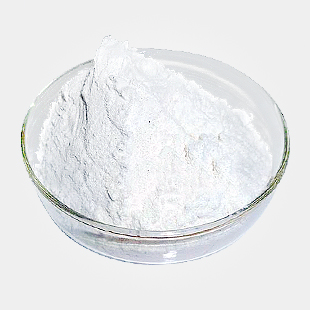 Cortisone Acetate  CAS:50-03-3