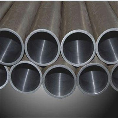 EN 10305-1 Honed Seamless steel tube for Hydraulic Cylinder