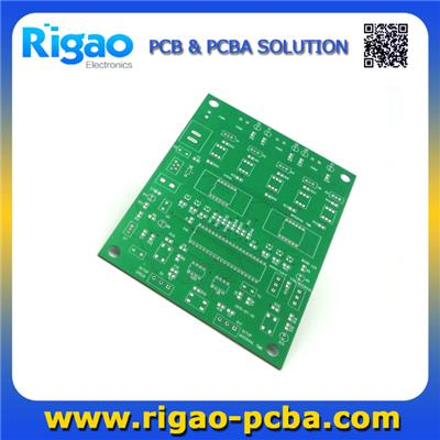 Outstanding PCB board production, FR4 PCB for electronical products