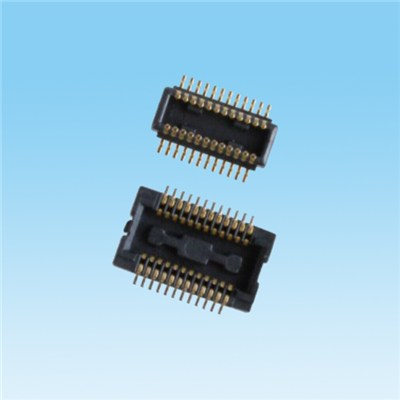 0.4mmBoard To Board connector