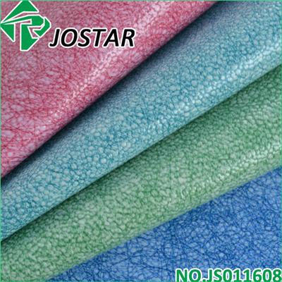 Manufacturer Synthetic Leather