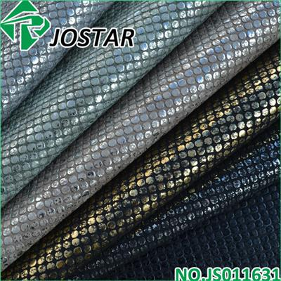 Wholesale Artificial Leather