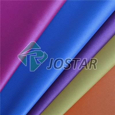 Artificial Garment Leather
