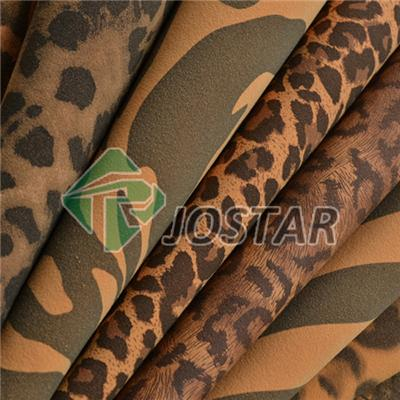 Animal Leather