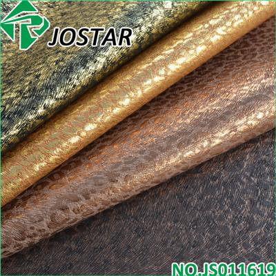 China Leather For Shoes