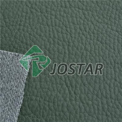 PU Furniture Leather