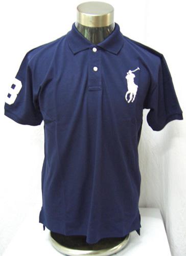 Polo Ralph Lauren Polo Shirts