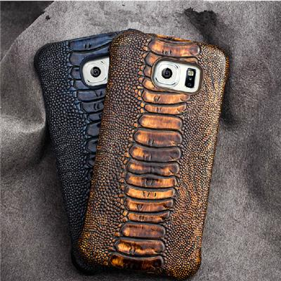 For Samsung Case THS-002