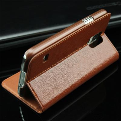 For Samsung Case THS-004