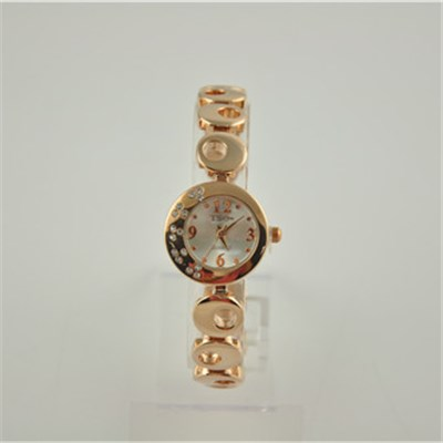 Ladies Bracelet Watch With Wholesale Price