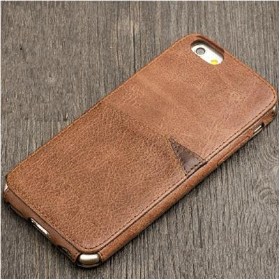 Iphone Case THR-039