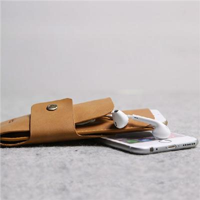 Iphone Case THR-003
