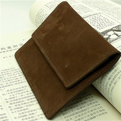 Passport Holder THG-35