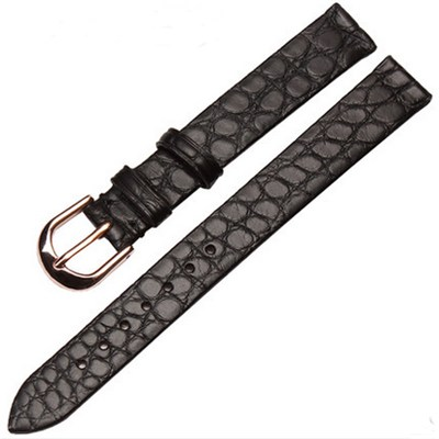 Watch Belt Thq-03