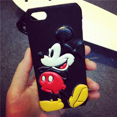 Iphone Case THR-009