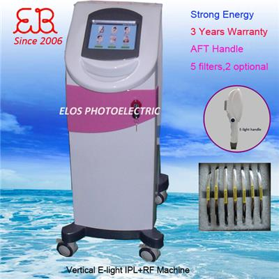 Skin Rejuvenation EB-E8