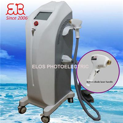Diode Laser Hair Removal EB-DL2