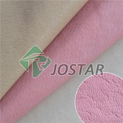 Nonwoven Fabric Shoe Lining