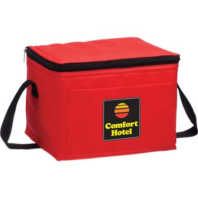 Cooler Bag For Frozen Food