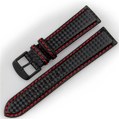 Watch Band Thp-02