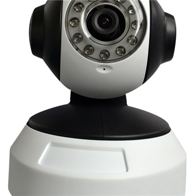 Household IP Camera