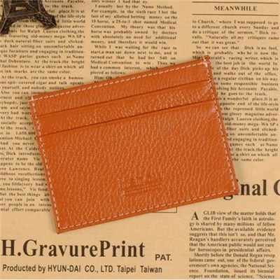 Card Holder THI-08
