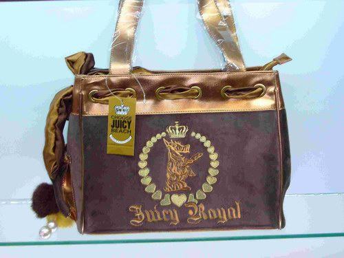 JUICY BAG