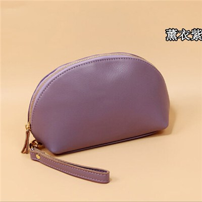 Cosmetic Case THB-05