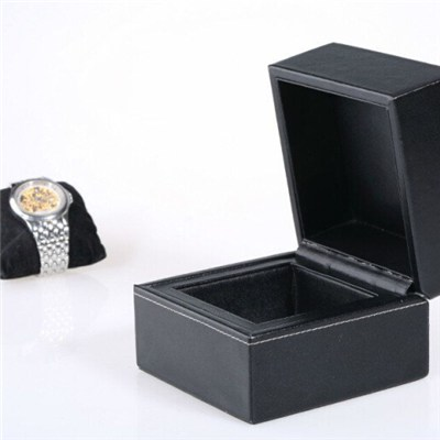 Watch Case THC-002
