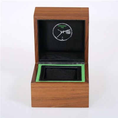 Watch Case THC-005