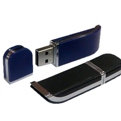 Classical High End Feature USB Disk
