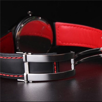 Watch Band Thp-07