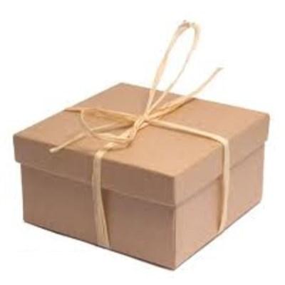 Упаковка подарков спб в приморском районе 35