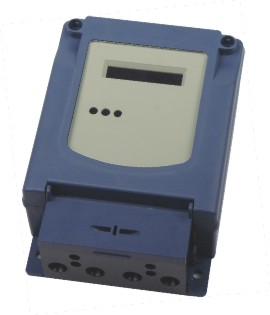 Single Phase Electric  Meter Case