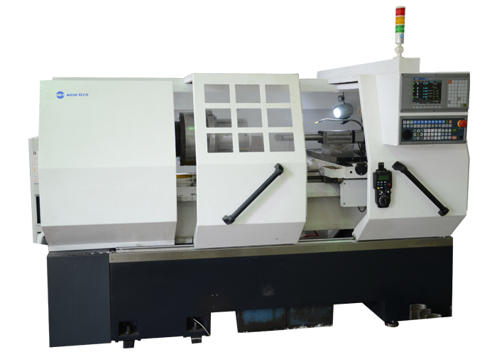 SIVT-20/160BX Electrofusion Fitting Wire Laying Machine