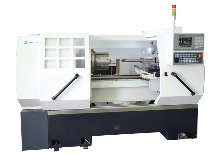 SIVT-32/200BX Electrofusion Wire Laying Machine
